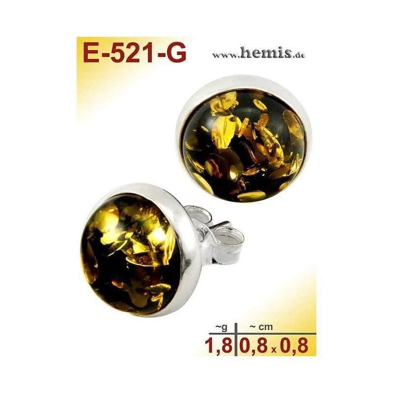 E-521-G Studs