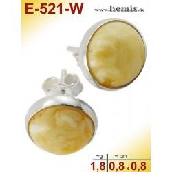 E-521-W Studs