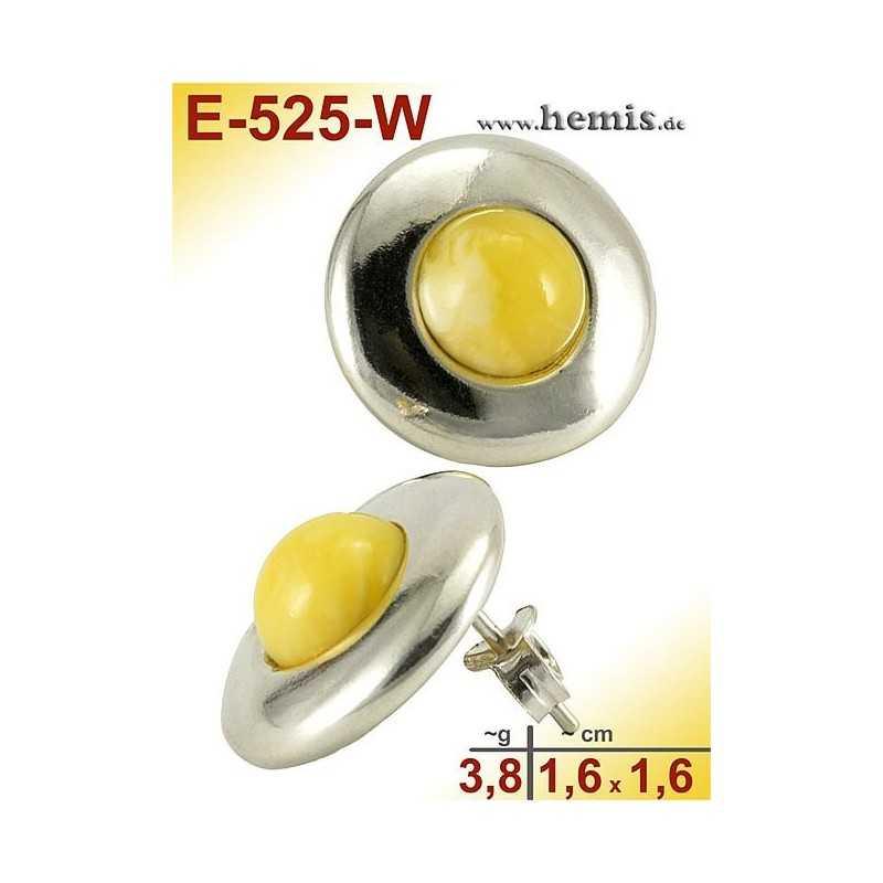 E-525-W Studs
