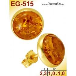 EG-515 Studs