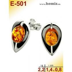 E-501 Studs