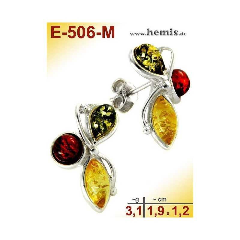 E-506-M Studs