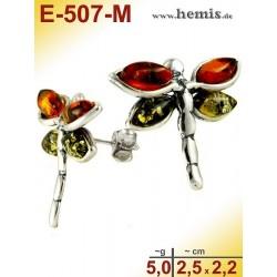 E-507-M Studs
