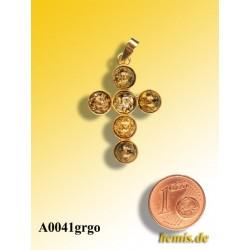 Pendant - A0041grgo