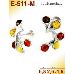 E-511-M Studs