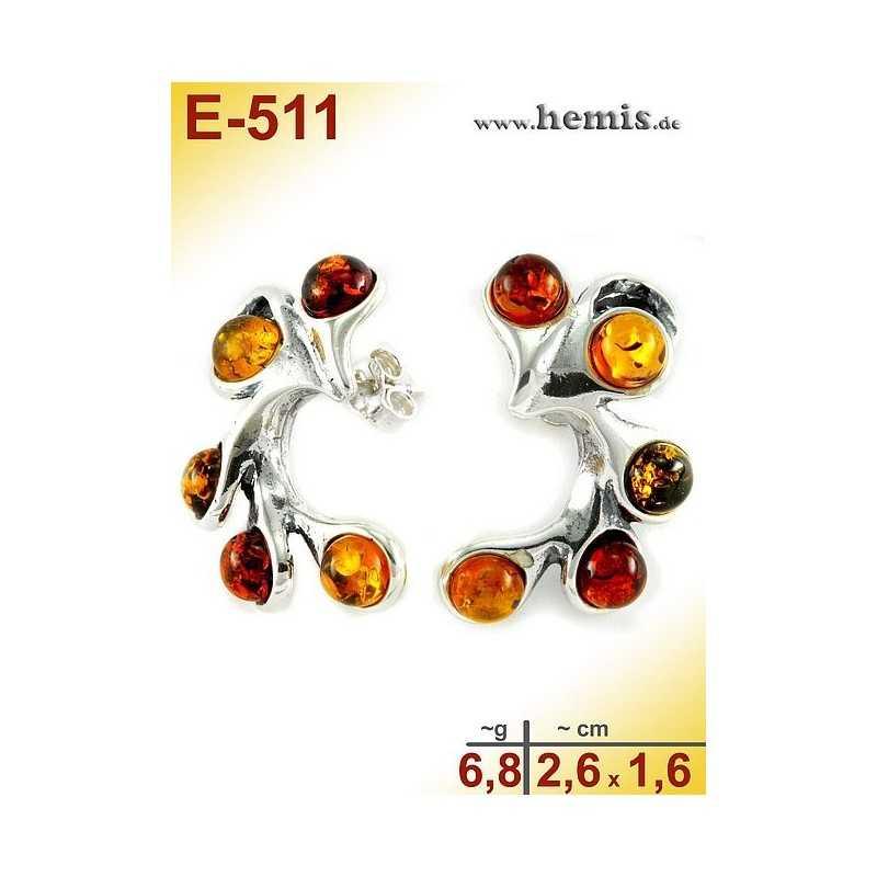 E-511 Studs