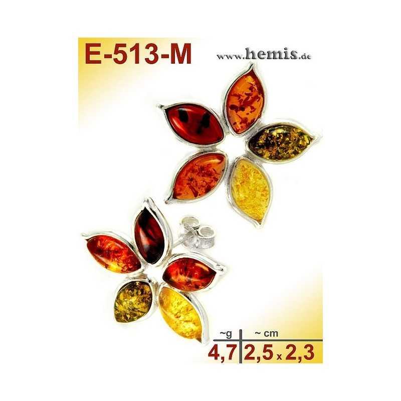 E-513-M Studs