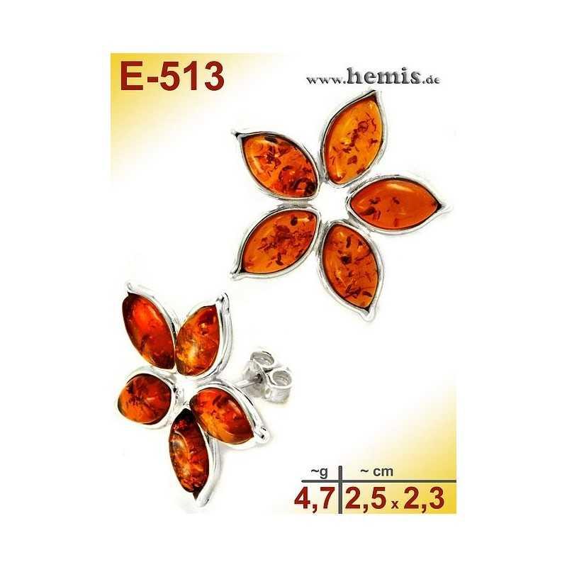 E-513 Studs