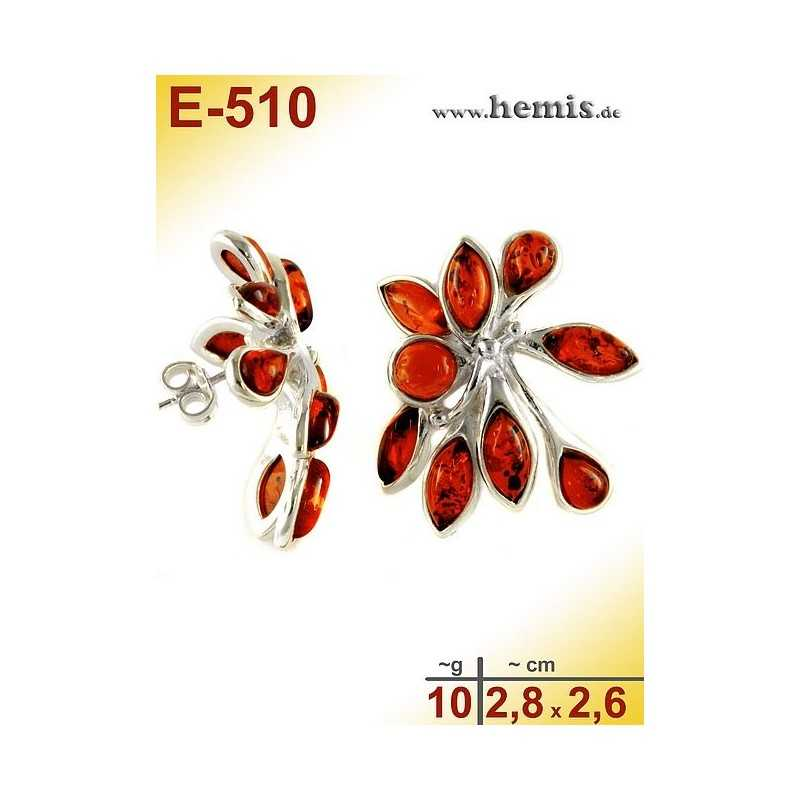 E-510 Studs