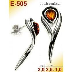 E-505 Studs