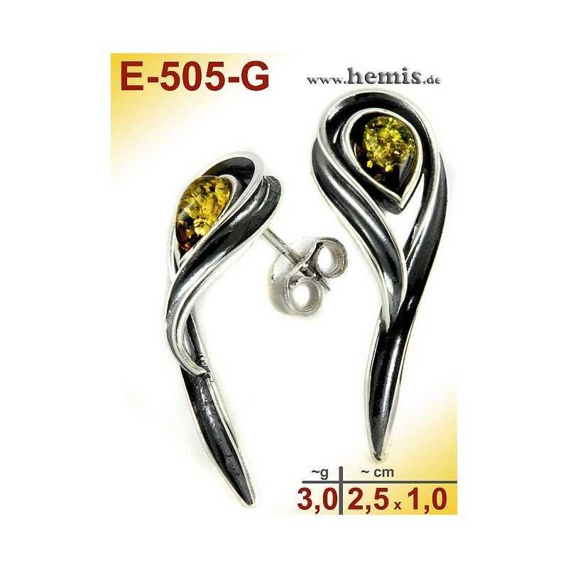 E-505-G Studs