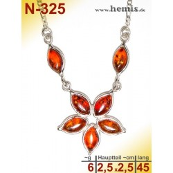 N-325 Necklace
