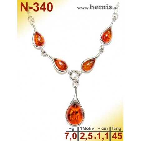 N-340 Necklace