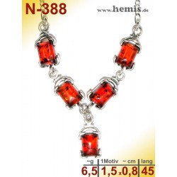 N-388 Necklace