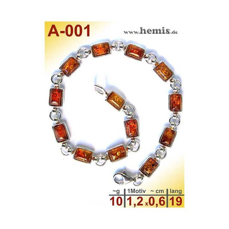 A-001 Bracelet