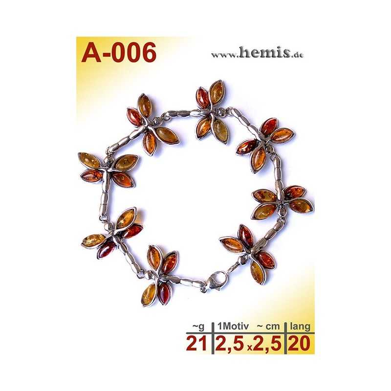 A-006 Bracelet