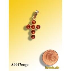 Pendant - A0047cogo