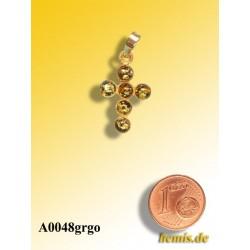 Pendant - A0048grgo