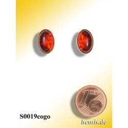 Stud Earrings - S0019cogo