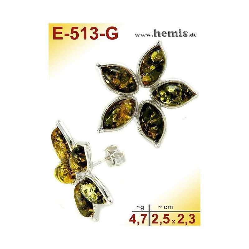 E-513-G Studs