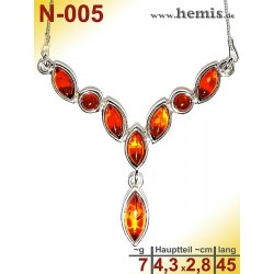 N-005 Necklace