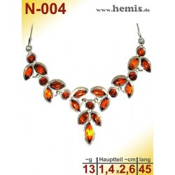 N-004  Necklace