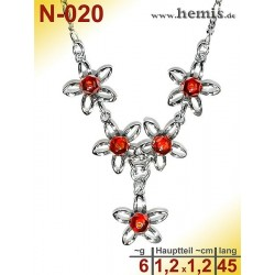 N-020 Necklace