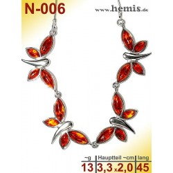 N-006  Necklace