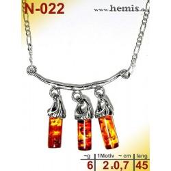 N-022 Bernstein-Collier,...
