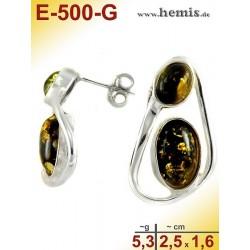 E-500-G Studs