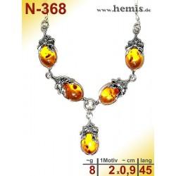 N-368 Bernstein-Collier,...