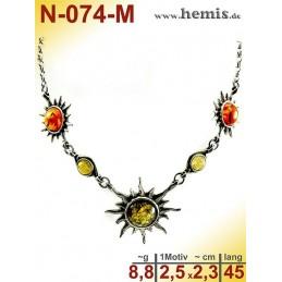 N-074-M Bernstein-Collier,...