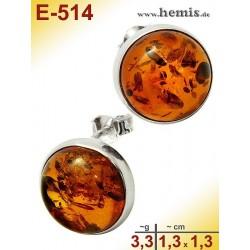 E-514 Studs