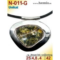 N-011-GN-011-G...
