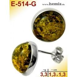 E-514-G Studs