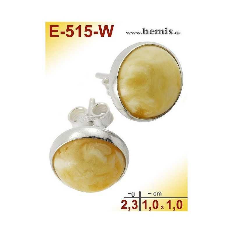 E-515-W Studs