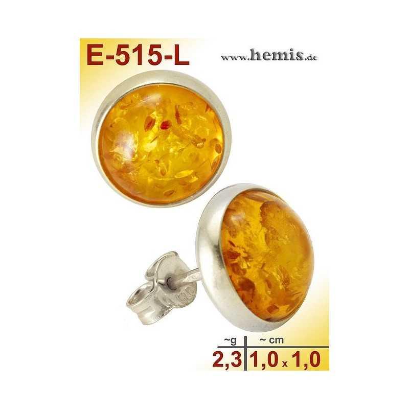 E-515-L Studs